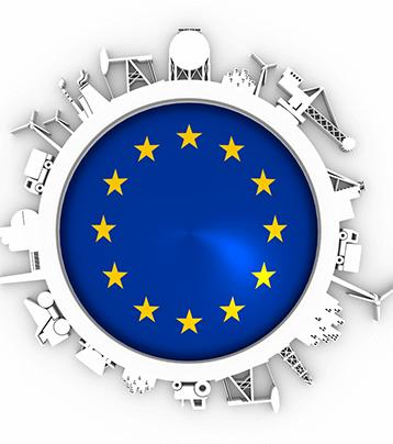אזרחות פורטוגלית נותנת אשרת עבודה באירופה - עורך דין ישראל מזרחי דרכון פורטוגלי | אזרחות פורטוגלית - משרד עו