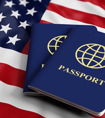 דרכון פורטוגלי | אזרחות פורטוגלית - משרד עו