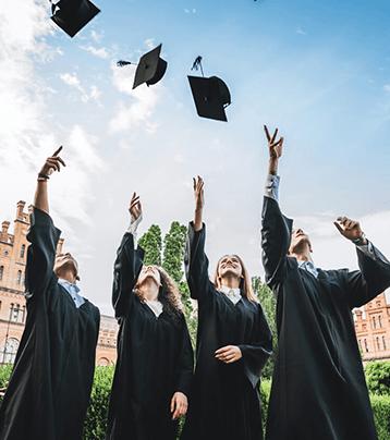 לימודים באיחוד האירופאי בסבסוד חלקי מלא - עו