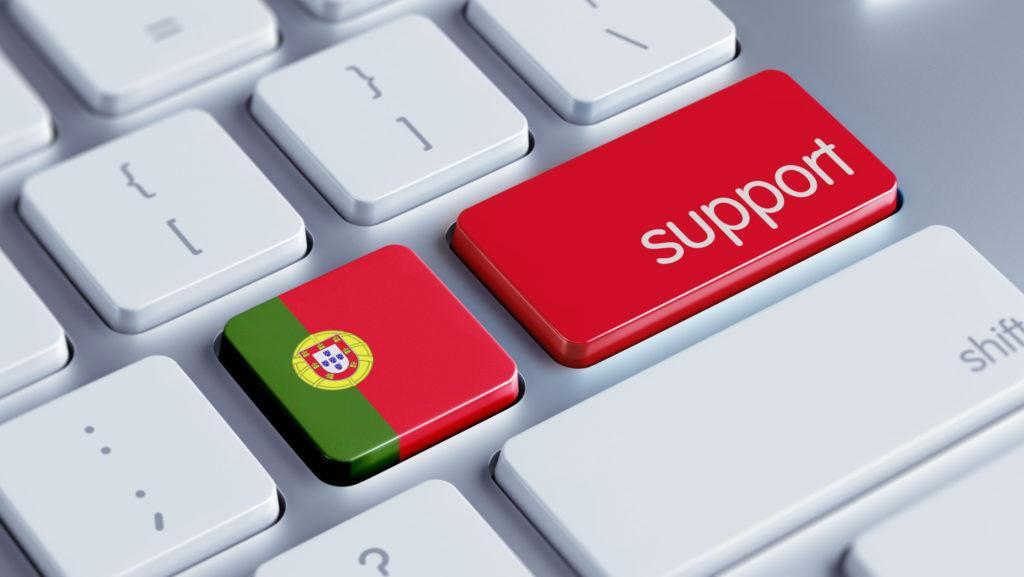 שאלות ותשובות על דרכון פורטוגלי - עו