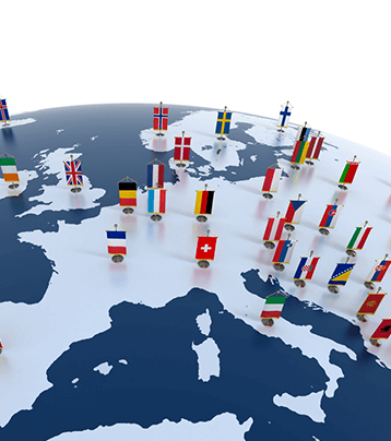 תנועה חופשית בכל מדינות האיחוד האירופי - עו