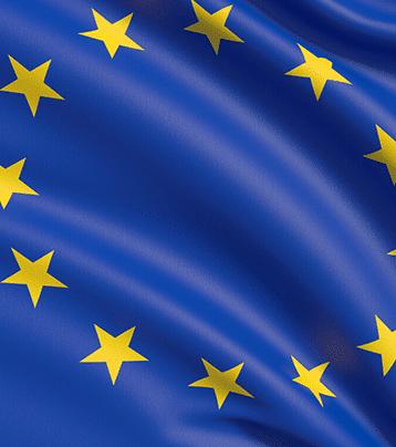 אזרחות אירופאית מחיר: כמה זה יעלה לנו ?