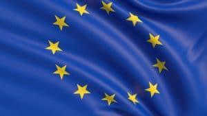 איך לקבל אזרחות אירופאית - משרד עורכי דין ישראל מזרחי ושות'