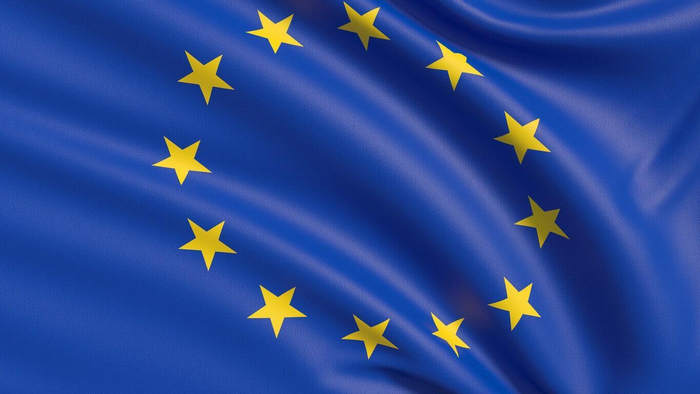 איך לקבל אזרחות אירופאית: כל מה שצריך לדעת!