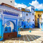 """דרכון פורטוגלי ליוצאי מרוקו - עו""""ד ישראל מזרחי"""