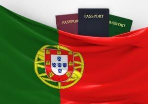 דרכון פורטוגלי שמות משפחה - עוד ישראל מזרחי
