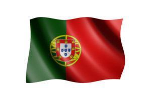 זכאות לאזרחות פורטוגלית - עו