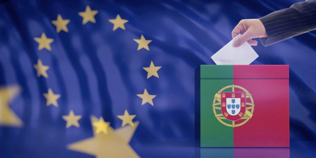 חובת הבחירות בפורטוגל - עו