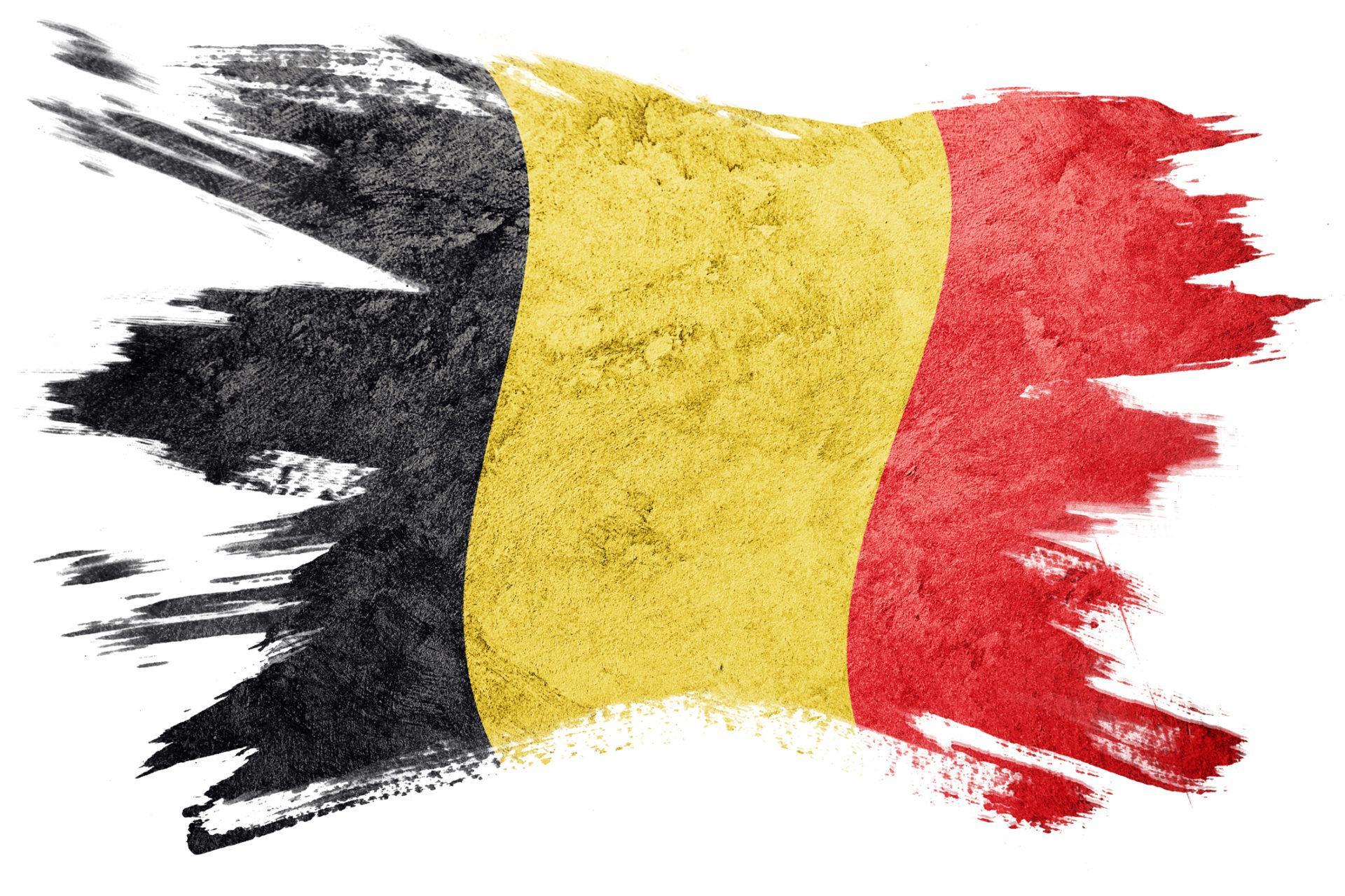 דרכון פורטוגלי ליוצאי בלגיה