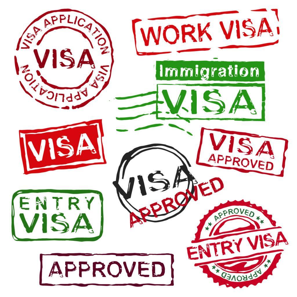 דרכון פורטוגלי מול דרכון בולגרי - עו
