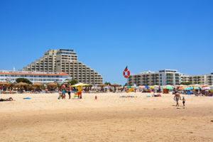 בתי מלון בפורטוגל - עו