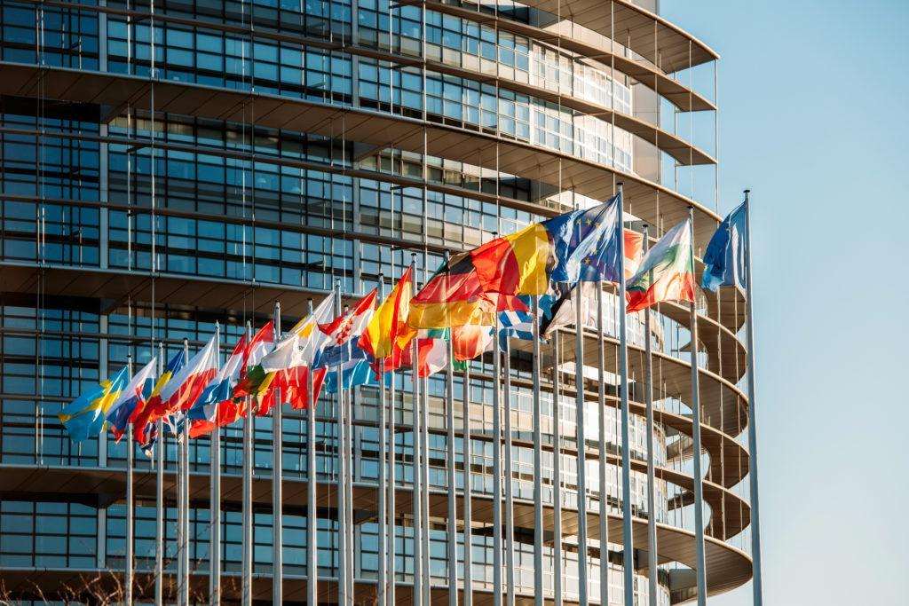 מדינות באיחוד האירופי - עו