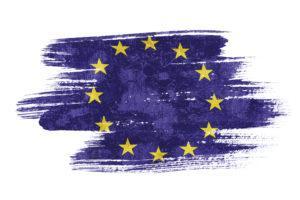 מדינות האיחוד האירופאי - עו