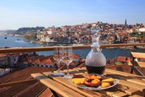 """מה אפשר לאכול בפורטוגל - עו""""ד ישראל מזרחי ושות'"""