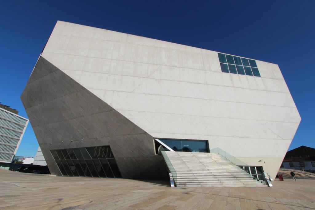 תרבות בפורטוגל - עו