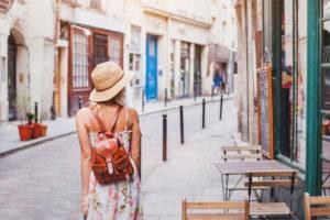 10 דברים שאסור לפספס בליסבון - עו