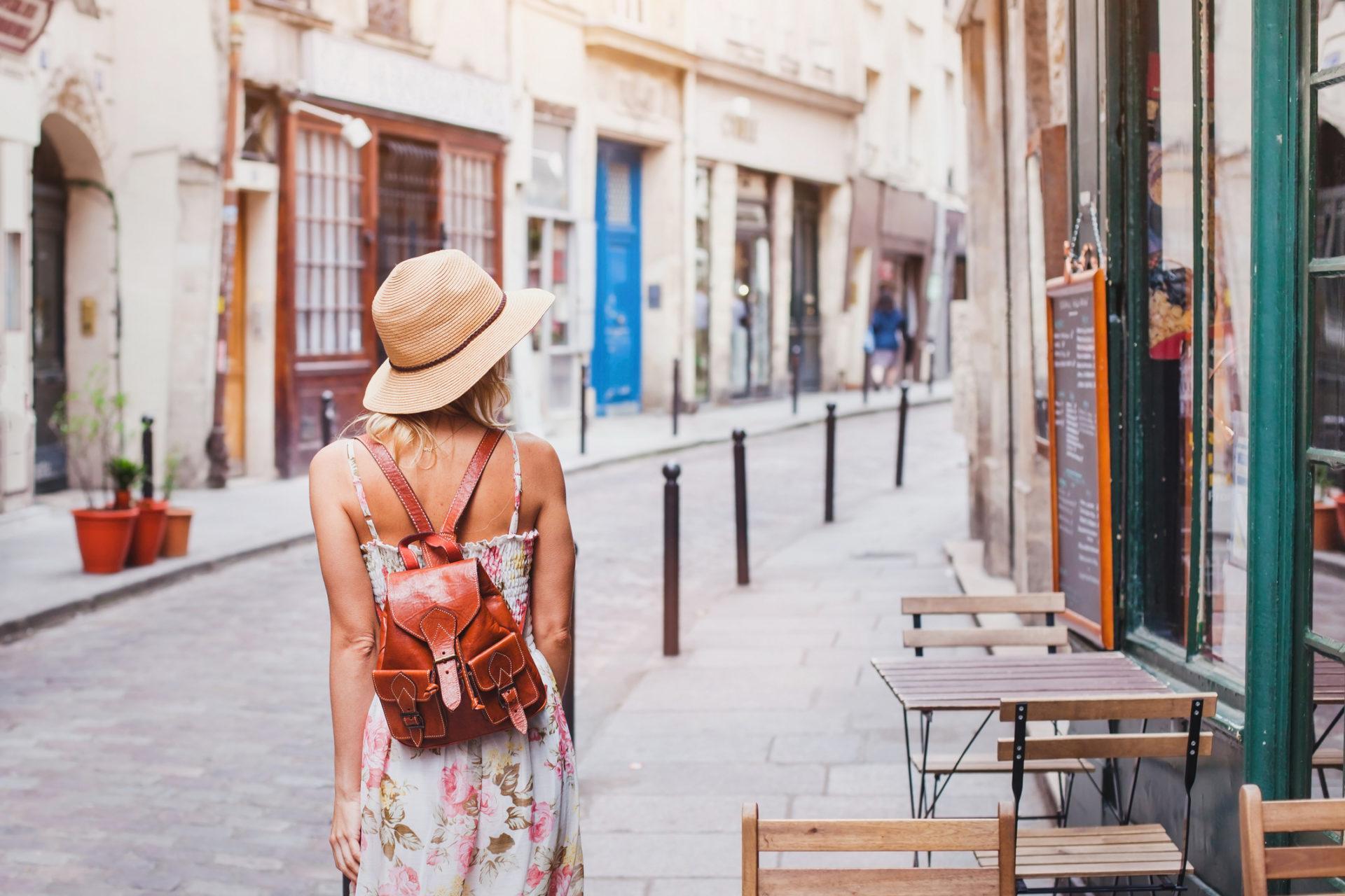 10 דברים שאסור לפספס בליסבון – פורטוגל
