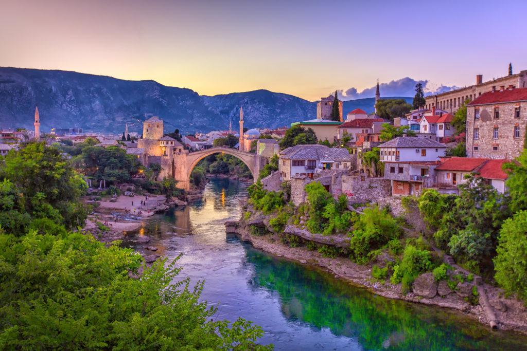 דרכון פורטוגלי ליוצאי מדינות בלקן - עו