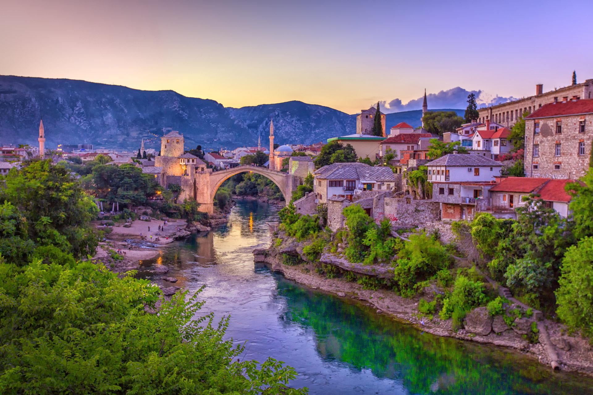 דרכון פורטוגלי ליוצאי מדינות בלקן