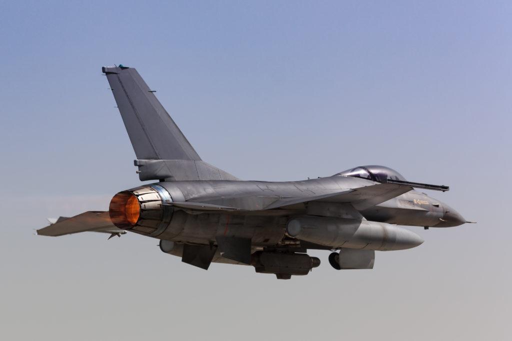 חיל האוויר בפורטוגל - עו