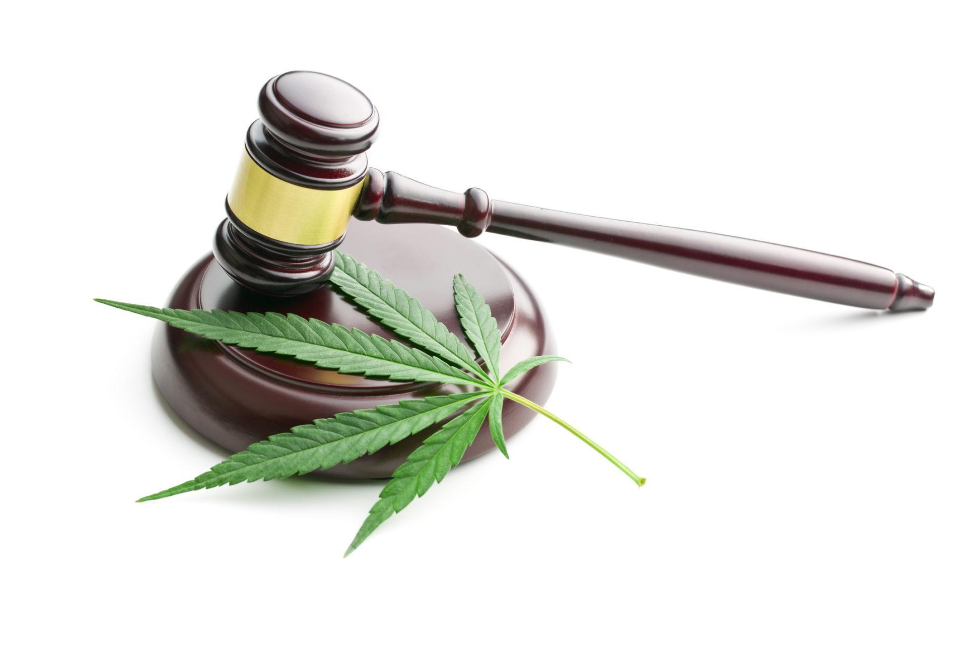 לגליזציה בשימוש בסמים בפורטוגל