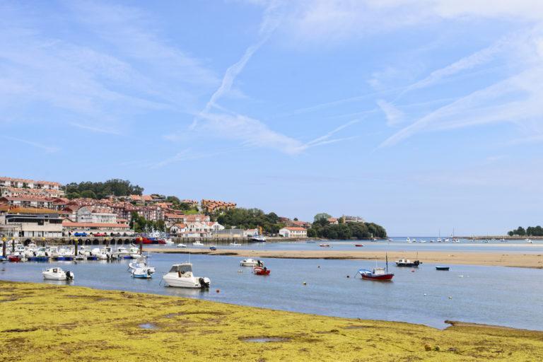 שמורות טבע וגנים בפורטוגל - עו