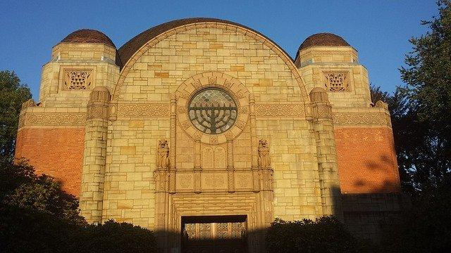 אתרים יהודים בפורטוגל - עו