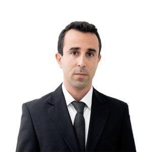 עורך דין ישראל מזרחי