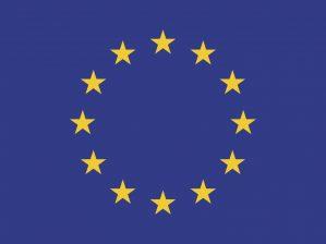 יתרונות דרכון פורטוגלי - אזרחות אירופאית - עו