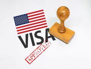 ביקור בארצות הברית ללא ויזה - אזרחות פורטוגלית בחיפה - עו