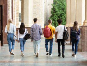 לימודים חינם או בסבסוד חלקי באירופה - עו